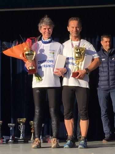 FRANZ Champion 2017