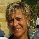 Patricia DRAPS