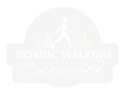 Nordic Walking Sensation